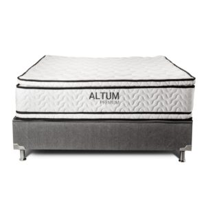Altum Premium Combo basecama