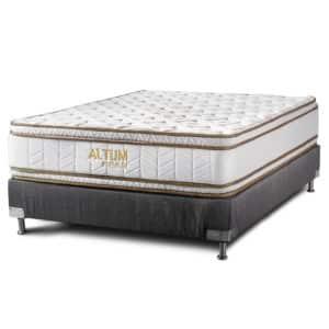 Altum Premium Confort Vital Combo