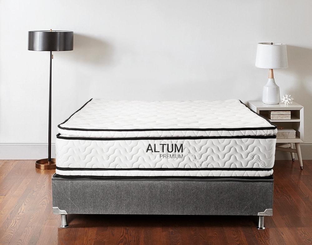 Altum Premium