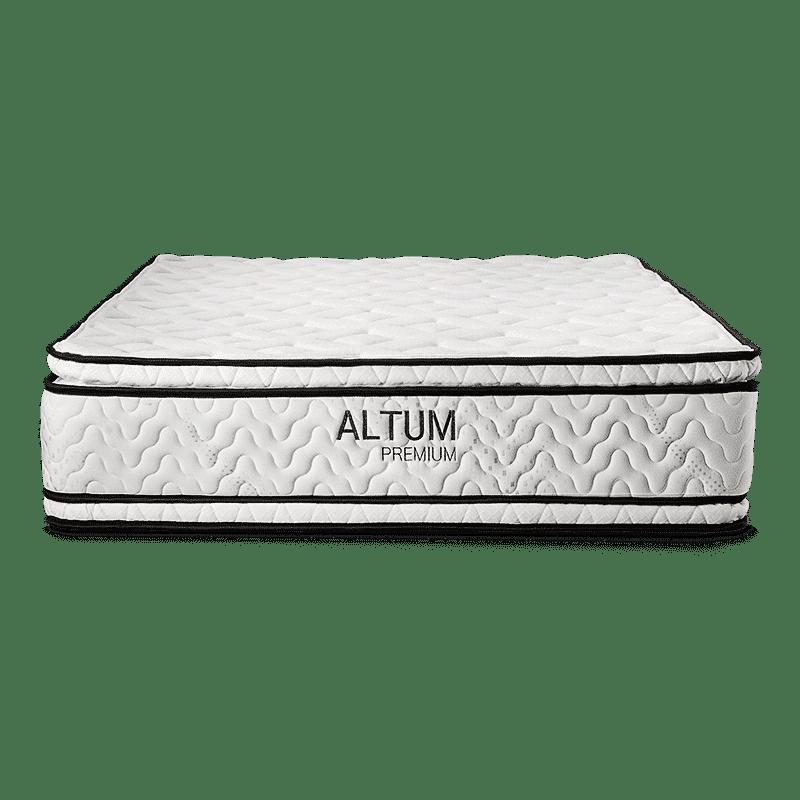 Colchón Altum Premium